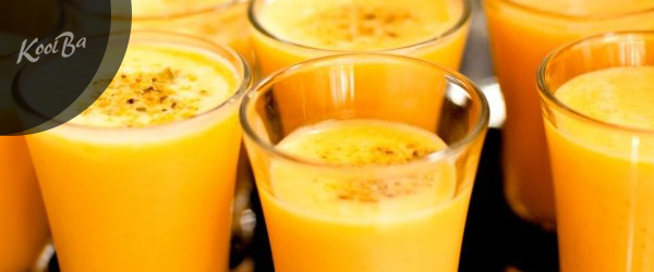 Lassi-a-traditional-Indian-drink